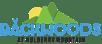 2018_BW_logo800px-1