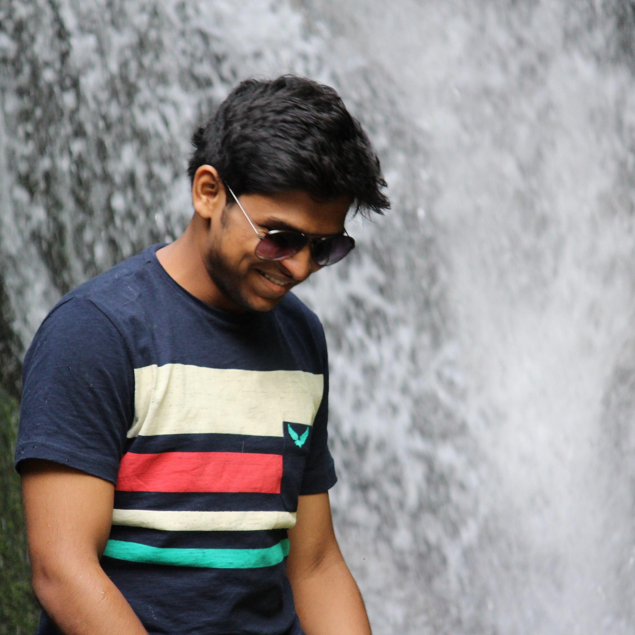 Aayush