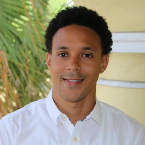 Eric Sonnier