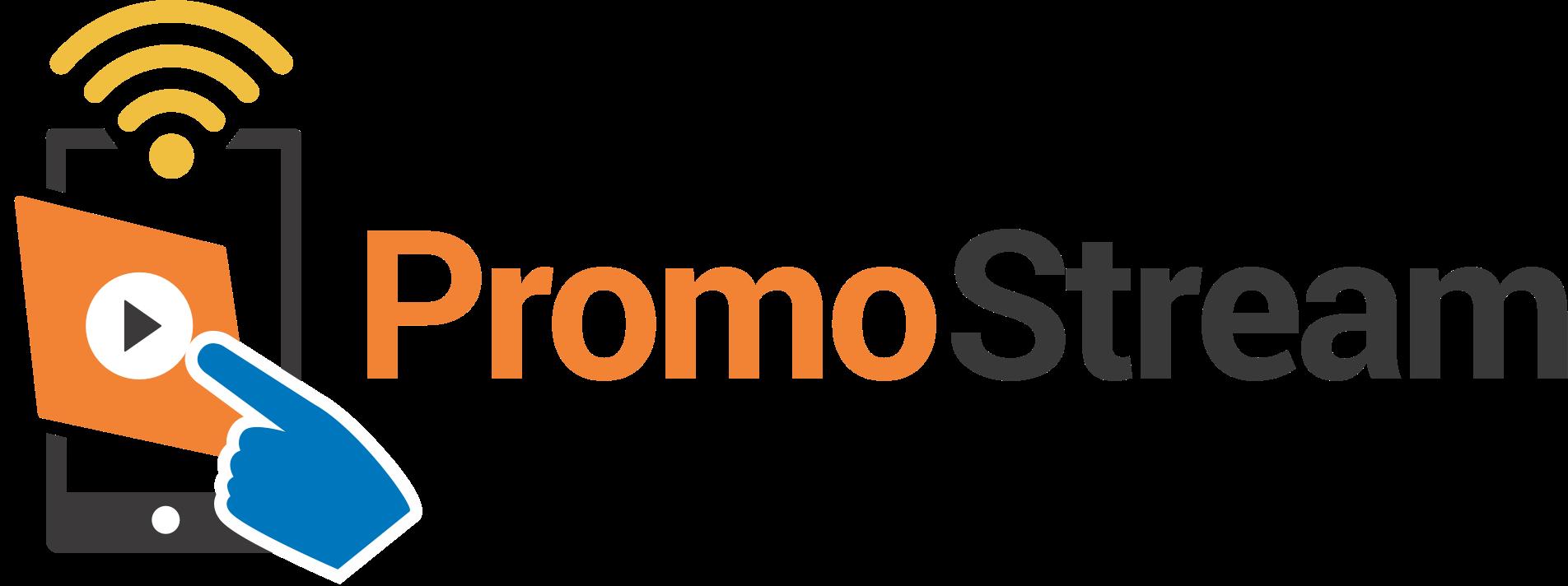PromoStream