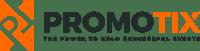 promotixlogo-s