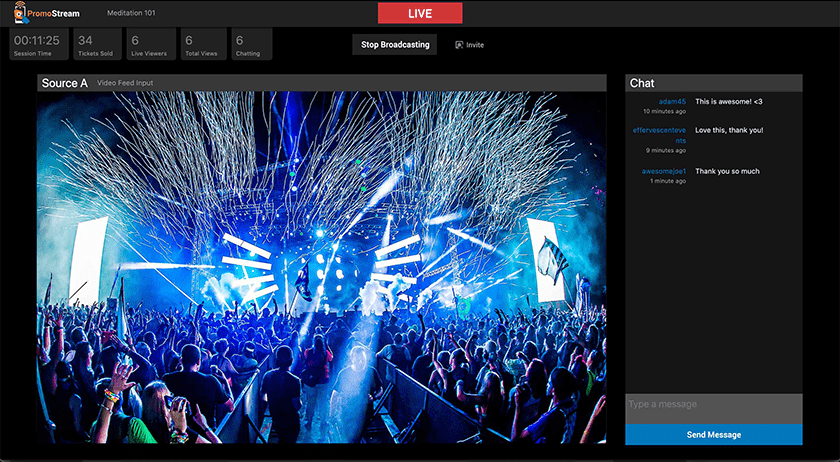PromoStream-Festival-Action-840px