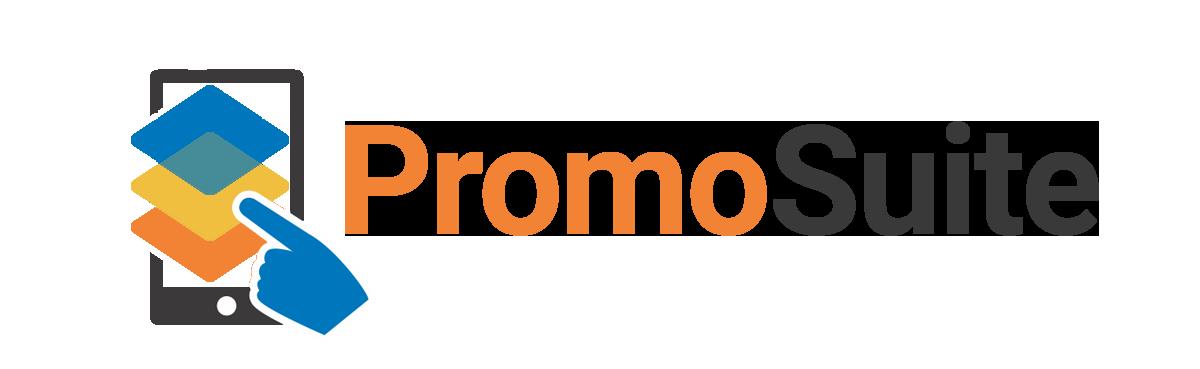 PromoSuiteLogo