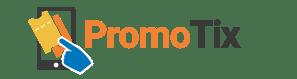 PromoTixLogo-2
