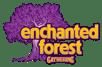 enchantedforestlogo