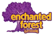 enchantedforestlogo