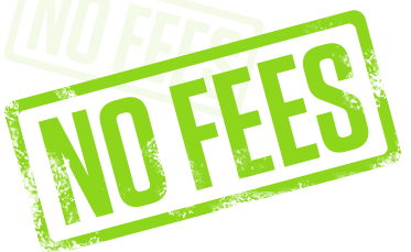 no_fees
