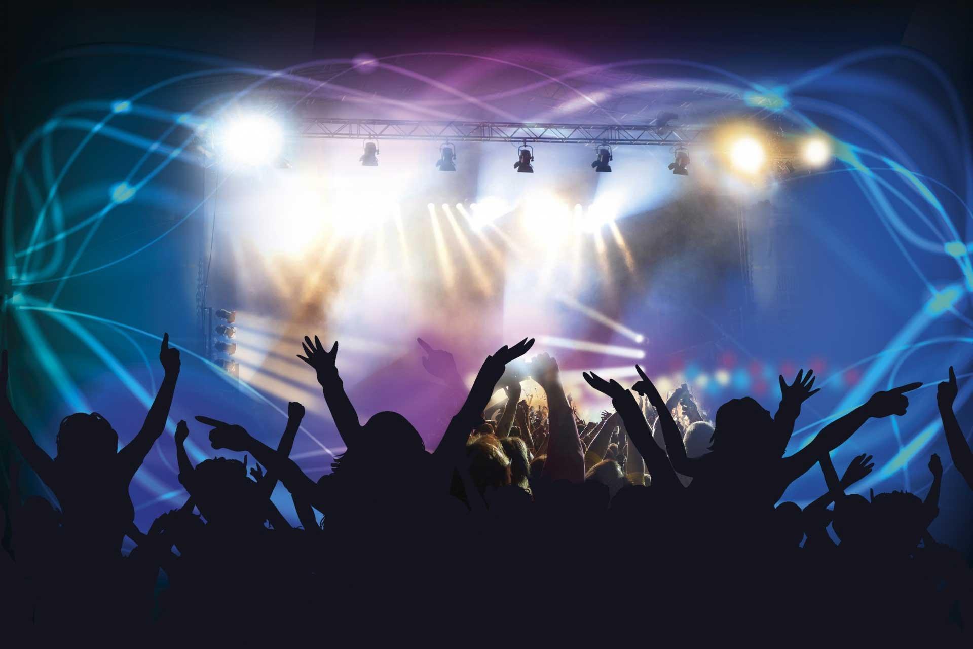 rock-concert-1494235506Xle