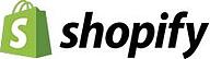shopify-ps1