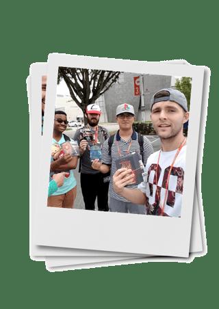 streetteamphotos