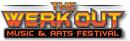the-werk-out-logo-2018-1200x600